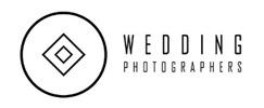 Logo Wedding Photographers