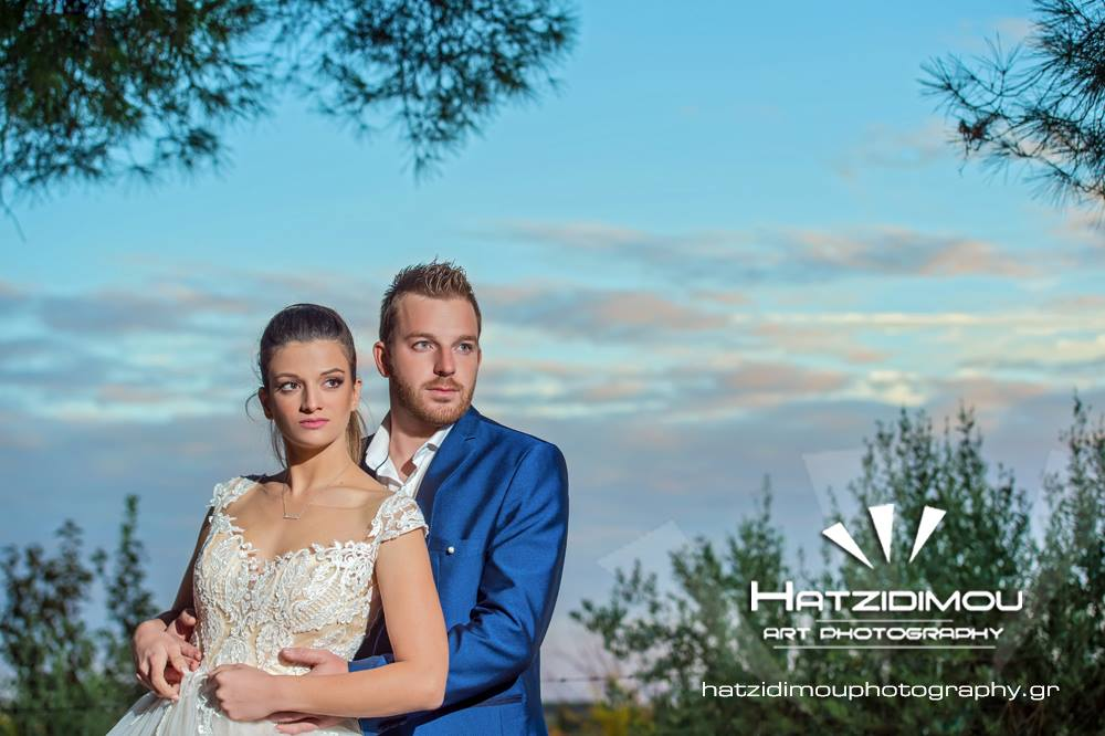 Hatzidimou Art Photography  portfolio